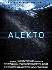 Alekto stream