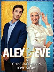 Alex & Eve - A Christian-Muslim Love Story - stream