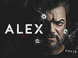 Alex stream