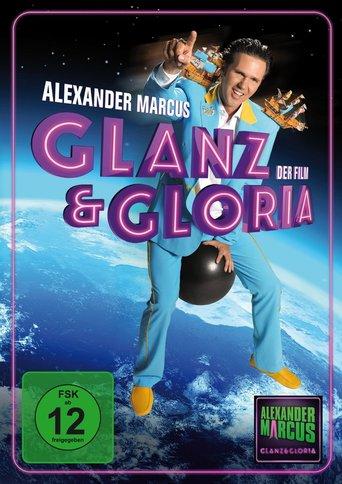Alexander Marcus: Glanz & Gloria?Der Film - stream