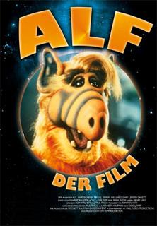 Alf - Der Film stream