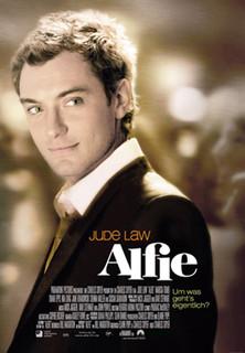 Alfie stream