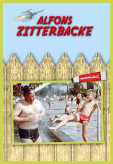 Alfons Zitterbacke stream