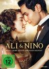 Ali & Nino stream