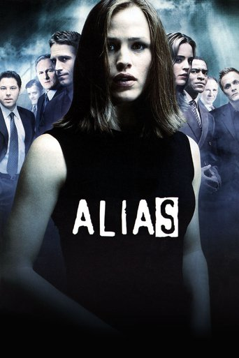 Alias - stream