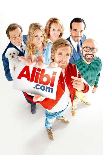 Alibi.com stream