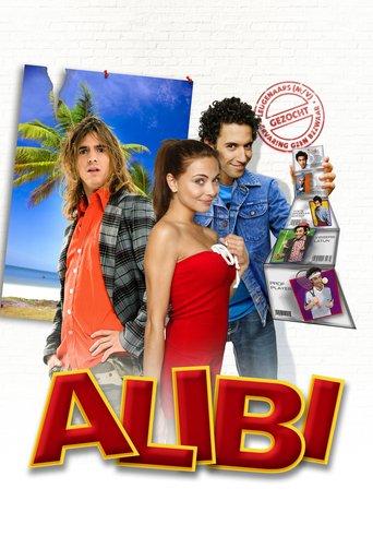 Alibi stream