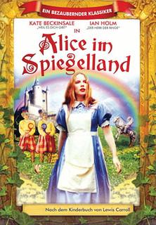 Alice im Spiegelland - stream