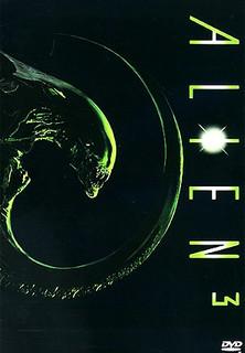Alien 3 - stream