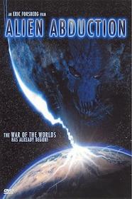 Alien Abduction Stream