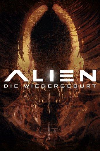 Alien - Die Wiedergeburt stream