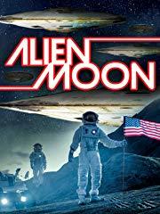 Alien Moon Stream