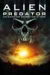 Alien Predator - Die Wiege der Schöpfung ist hier stream