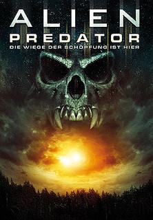 Alien Predator stream