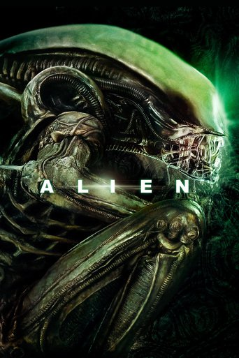 Alien Stream