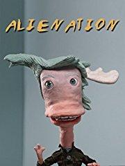 AlieNation stream