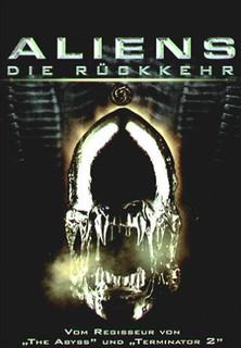 Aliens - Die Rückkehr stream