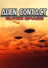 Aliens – Kontakt aus dem Weltall stream