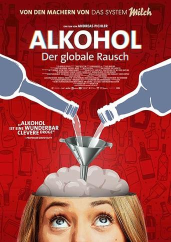 Alkohol: Der globale Rausch Stream