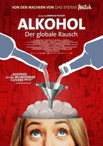 Alkohol Stream