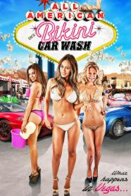 All American Bikini Car Wash stream