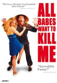 All Babes Want To Kill Me stream