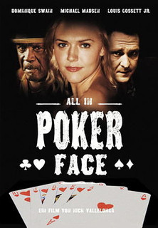 All In - Pokerface - stream