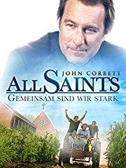 All Saints – Gemeinsam Sind Wir Stark stream