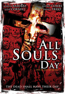 All souls day stream