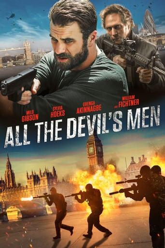 All the Devil's Men Stream