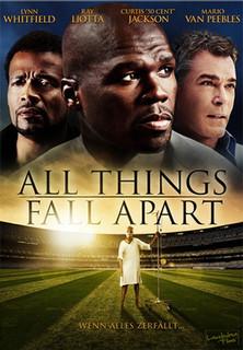 All Things Fall Apart - Wenn alles zerfällt... stream