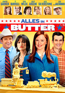 Alles in Butter stream