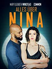 Alles über Nina Stream