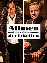 Allmen Stream