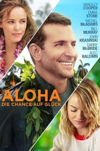 Aloha - Die Chance auf Glück stream