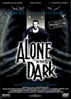 Alone in the Dark - Director's Cut - stream