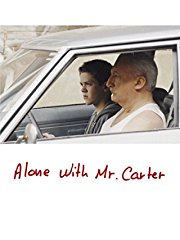 ALONE WITH MR. CARTER - stream