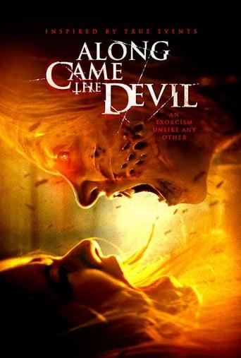 Along Came the Devil Stream