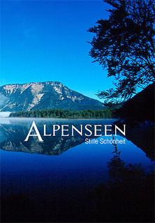 Alpenseen - stille Schönheit stream