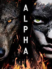Alpha (4K UHD) stream