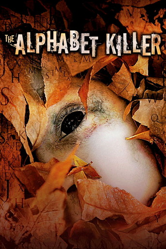 Alphabet Killer stream