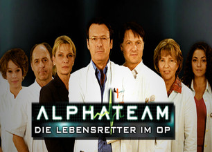 Alphateam stream