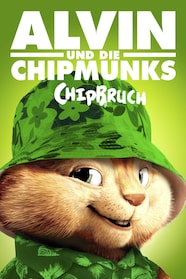 Alvin And The Chipmunks 2 Stream