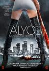 Alyce stream