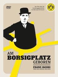 Am Borsigplatz geboren Stream