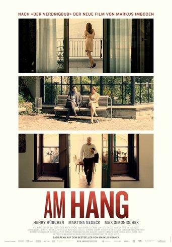 Film Am Hang Stream