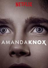 Amanda Knox stream