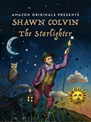Amazon Originals Presents: Shawn Colvin, The Starlighter stream