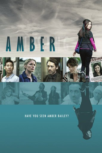 Amber stream