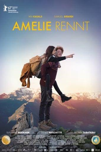 Amelie rennt - stream